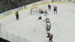 CTV Montreal: Canadiens move farm team