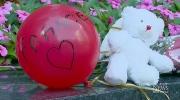 CTV Montreal: Vigil for Nice victims