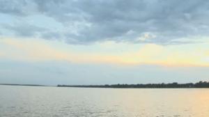 Lac-St-Louis