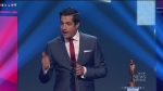 CTV Montreal: All-Star lineups at JFL Galas