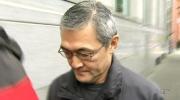 CTV National News: Sex criminal on day parole
