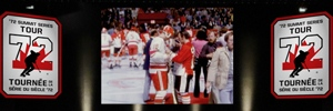'72 Summit Series