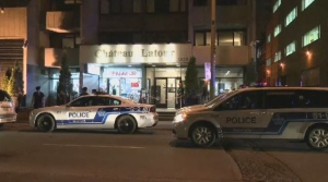 Police investigate Montreal's 12th homicide of 2016