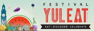 YUL Eat
