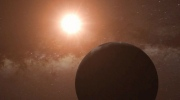 CTV National News:  Earth-like planet discovered