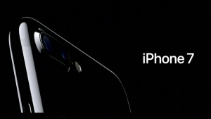 CTV Toronto: iPhone 7 launches