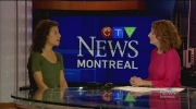CTV Montreal: An obesity epidemic