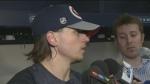 CTV Montreal: Habs pre-season starts