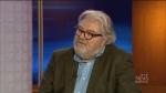 CTV Montreal: U.S. debate