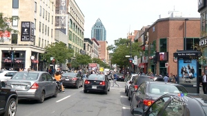 CTV Montreal: How to fix downtown