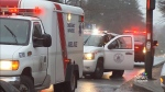 Mother, daughter wait nearly 4 hours for ambulance