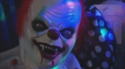 Cape Breton Regional Police say they have received three reports of clowns scaring drivers.