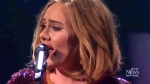 CTV Montreal: What's On: Adele