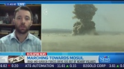 CTV News Channel: Battle for Mosul continues