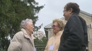 CTV Kitchener: Recreating a 1916 photo