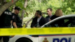 CTV Ottawa: Charges laid against police officer