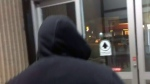 CTV Vancouver: New 'Creep Catchers' video