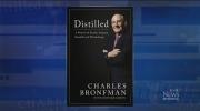 CTV Montreal: Bronfman memoir
