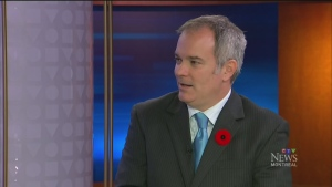 CTV Montreal: Why were polls wrong?