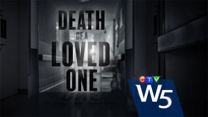 W5 investigates: Just who are the victims of the alleged nursing home killer Elizabeth Wettlaufer?