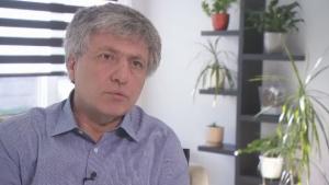 Frank Poccio