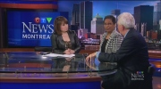 CTV Montreal: Are the Liberals losing?