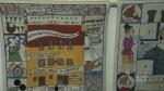 Scottish tapestry
