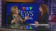 CTV Montreal: Fighting the dog bylaw