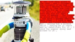 CTV National News: Algorithm meets rhythm
