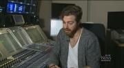 CTV Montreal: Jonathan Roy