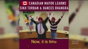 CTV Montreal: Viral video