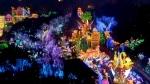 China's ancient, annual paper lantern festival