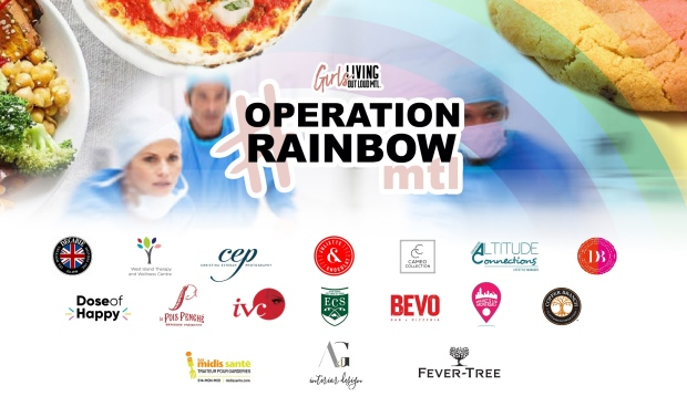 Operation Rainbow MTL
