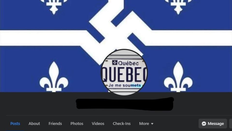 muhc lab tech swastika