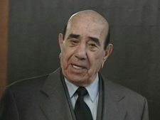 Nick Rizzuto