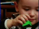 CTV Montreal: On Your Side: Keeping poison away from small hands