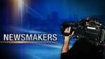 newsmakers banner