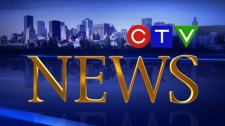 CTV news graphic