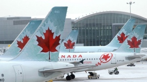 Following the fatal Germanwings crash, Air Canada has announced that it will be implementing a policy change