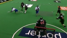 CTV Montreal: A lacrosse team in Montreal?